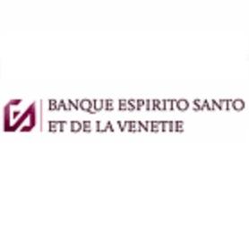 Rachat de crédit et taux en France : Banque Espírito Santo et de la Vénétie BESV