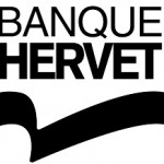 Rachat de crédit et taux en France : Banque Hervet