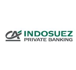 Rachat de crédit et taux en France : Banque de gestion privée Indosuez BGPI Paris société anonyme