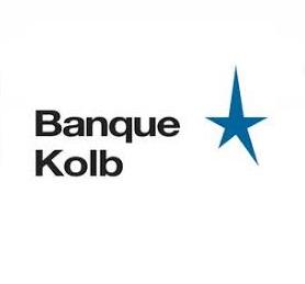 Rachat de crédit et taux en France : Banque Kolb