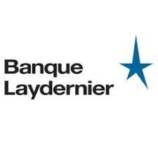 Rachat de crédit et taux en France : Banque Laydernier