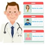 Regroupement de crédit pour les professions médicales