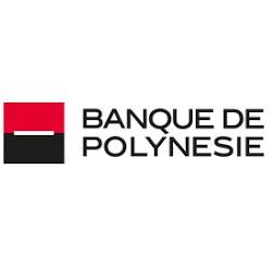 Rachat de crédit et taux en France : Banque de Polynésie Papeete