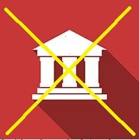 Rachat de crédit et taux en France : Banque nationale de Paris intercontinentale