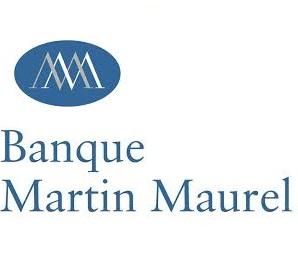 Rachat de crédit et taux en France : Banque Martin Maurel