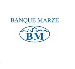 Rachat de crédit et taux en France : Banque Marze