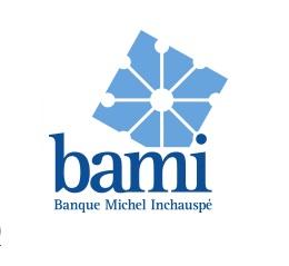 Rachat de crédit et taux en France : Banque Michel Inchauspé BAMI