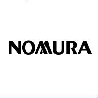Rachat de crédit meilleurs taux : Banque Nomura Paris