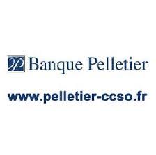 Rachat de crédit et taux en France : Banque Pelletier