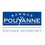 Rachat de crédit et taux en France : Banque Pouyanne