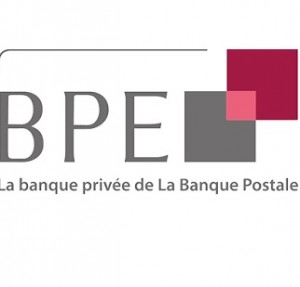 Rachat de crédit et taux en France : Banque privée européenne