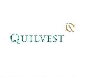 Rachat de crédit et taux en France : Banque privée Quilvest