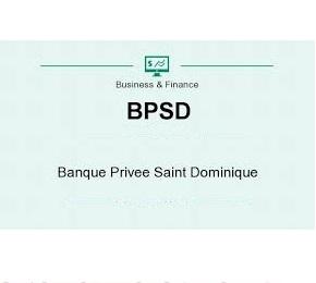 Rachat de crédit meilleurs taux : Banque privée Saint-Dominique