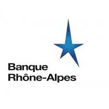 Rachat de crédit et taux en France : Banque Rhône Alpes