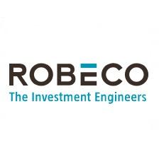 Rachat de crédit et taux en France : Banque Robeco