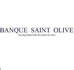 Rachat de crédit et taux en France : Banque Saint Olive