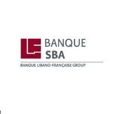 Rachat de crédit et taux en France : Banque SBA