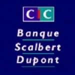 Rachat de crédit et taux en France : Banque Scalbert Dupont