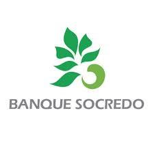 Rachat de crédit meilleurs taux : Banque Socrédo