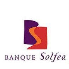 Rachat de crédit meilleurs taux : Banque Solféa