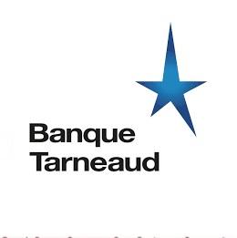 Rachat de crédit meilleurs taux : Banque Tarneaud