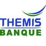 Rachat de crédit meilleurs taux : Banque Thémis