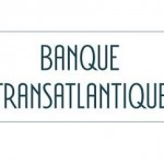 Rachat de crédit meilleurs taux : Banque Transatlantique
