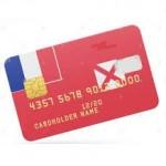 Rachat de crédit meilleurs taux : Banque Wallis et Futuna Uvéa