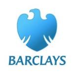 Rachat de crédit meilleurs taux : Banque Barclays