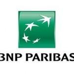 Rachat de crédit meilleurs taux : BNP Paribas Guadeloupe