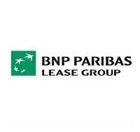 Rachat de crédit meilleurs taux : BNP Paribas Lease group