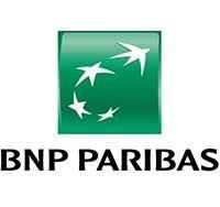 Rachat de crédit meilleurs taux : BNP Paribas securities services