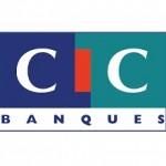 Rachat de crédit meilleurs taux : Crédit commercial CIC Paris