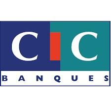 Rachat de crédit meilleurs taux : Crédit industriel de la Normandie Rouen