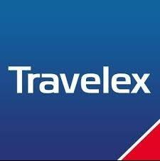 Rachat de crédit meilleurs taux : Banque Travelex