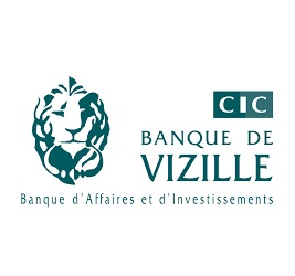 Rachat de crédit meilleurs taux : Banque de Vizille