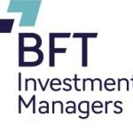 Rachat de crédit meilleurs taux : BFT Banque de financement et de trésorerie