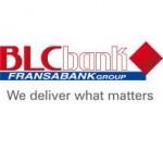 Rachat de crédit et taux en France : BLC Banque