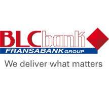 Rachat de crédit meilleurs taux : BLC Banque