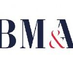 Rachat de crédit meilleurs taux : BMA Banque de marché et d'arbitrage
