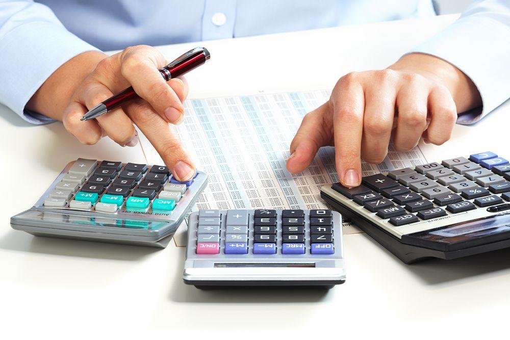 Simulation de rachat de crédit : ce qu'il faut savoir