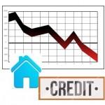 Propriétaire : rachat de crédit solution au surendettement