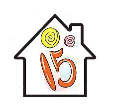 Rachat de crédits sur 15 ans sans hypothèque