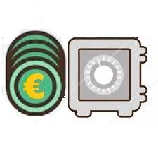 Comment beneficier d'un un Crédit de trésorerie pour particulier ?