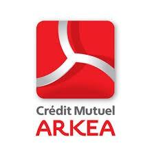 Rachat de crédit meilleurs taux : Banque commerciale pour le marché de l'entreprise BCME