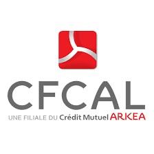 Rachat de crédit meilleurs taux : Crédit foncier et communal