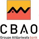 Rachat de crédit meilleurs taux : Compagnie de banques internationales de Paris