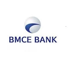 Rachat de crédit meilleurs taux : BMCE banque Marseille Bouche-du-Rhône