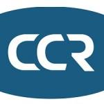 Rachat de crédit meilleurs taux : Caisse centrale de réescompte Paris