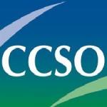 Rachat de crédit meilleurs taux : Crédit commercial du sud-ouest
